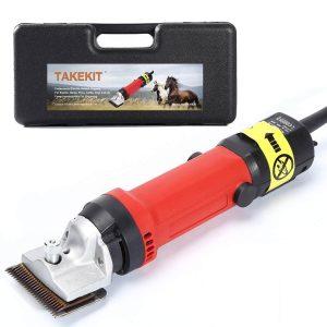 TakeKit